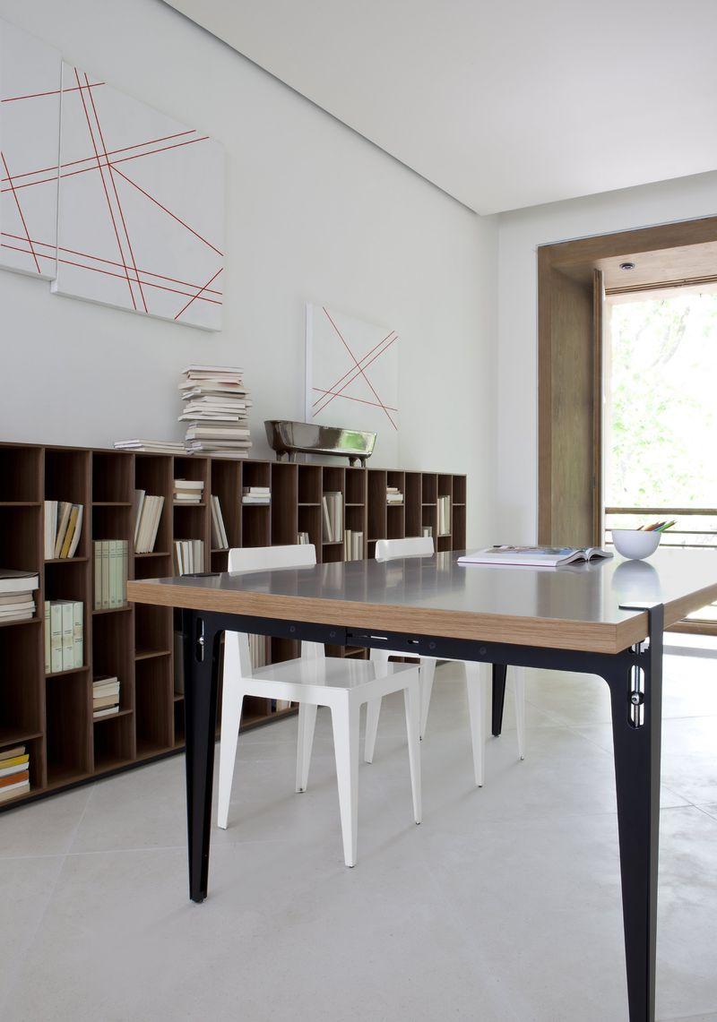 design - meubles flahaut - Meubles Design Com