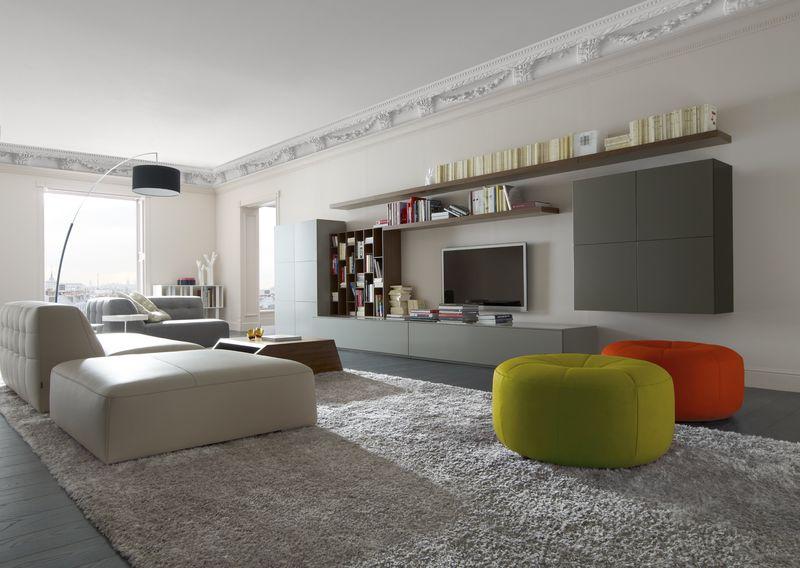 Flahaut design meubles