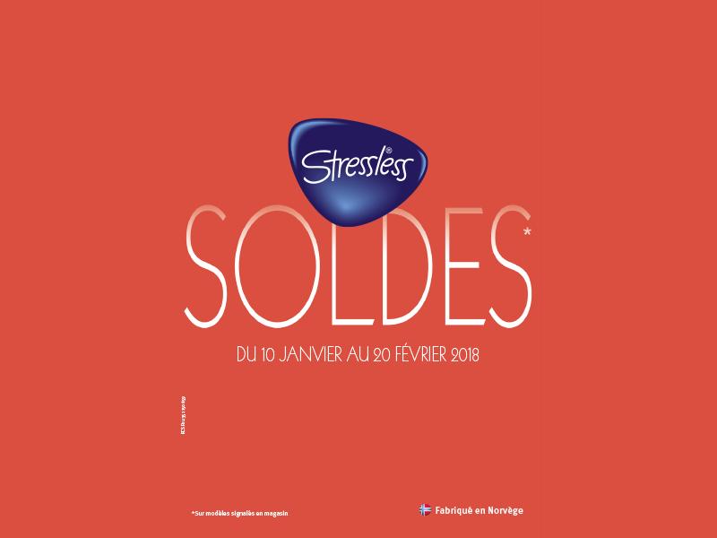 Abribus-Nat-Soldes-FR-BD-(2)