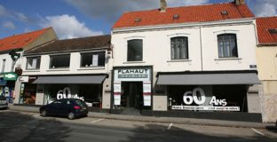magasin_gautier_touquet