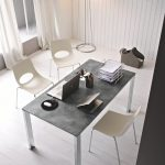 Flahaut design meubles