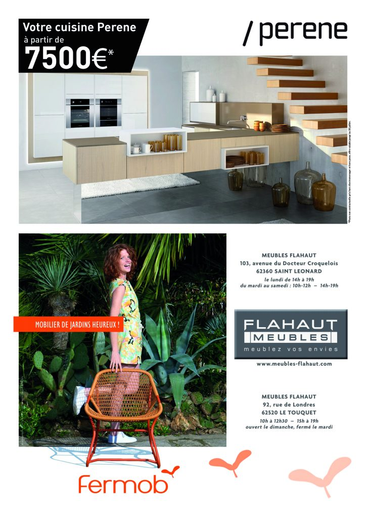 Flahaut-page-juin-2017-compressor - Meubles Flahaut