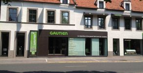 magasin_gautier_boulogne
